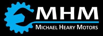 Michael Heary Motors Ltd